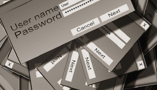 Chrome「パスワードを保存しますか?」が出ない場合どうすればいいの?