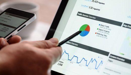 Googleから「一般データ保護規則(GDPR)に関する重要なお知らせ」が来た。どうすればいいの?