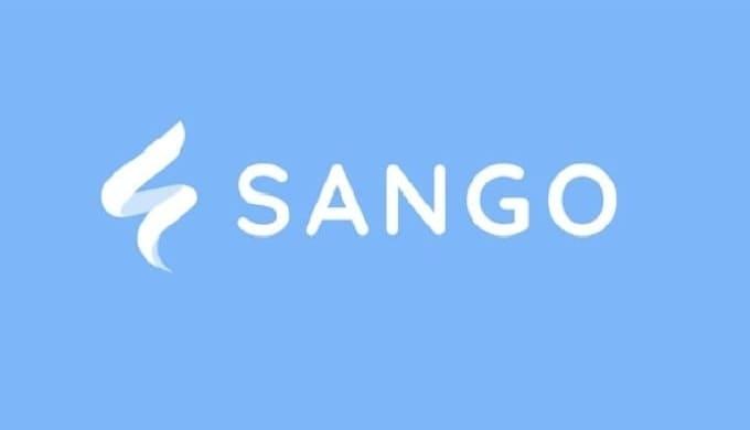 WordPressテーマの「SANGO」にした決定的な理由とは