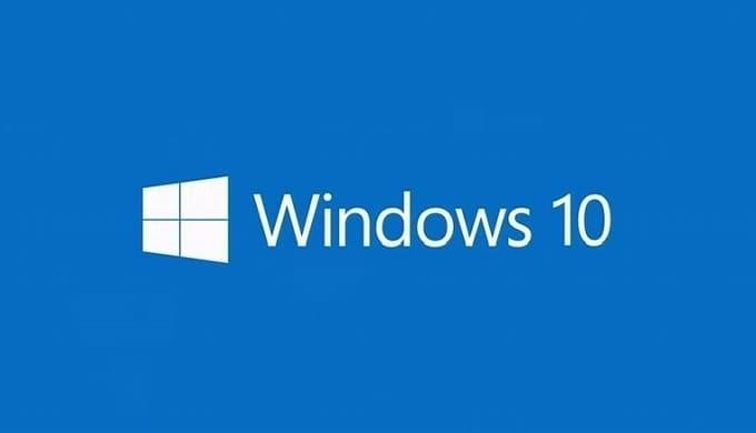 【Windows10】デスクトップにマイコンピュータ(PC)アイコンを設置する方法