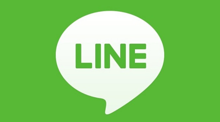 LINEの安心安全今すぐできるプライバシー設定方法