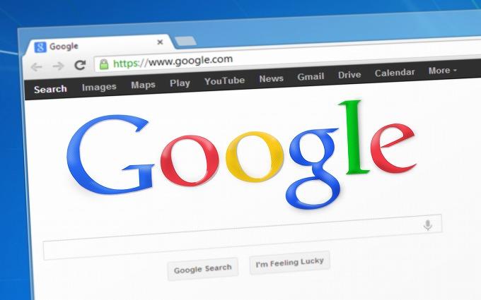 Google Chrome™のURL短縮ツールが使えないので痺れを切らしBitly(ビットリー)に変更した