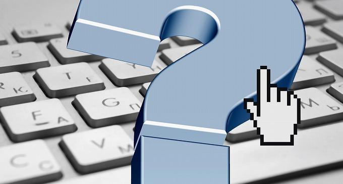【初心者向け Microsoft IME 】文字入力は単語登録で賢く活用しよう