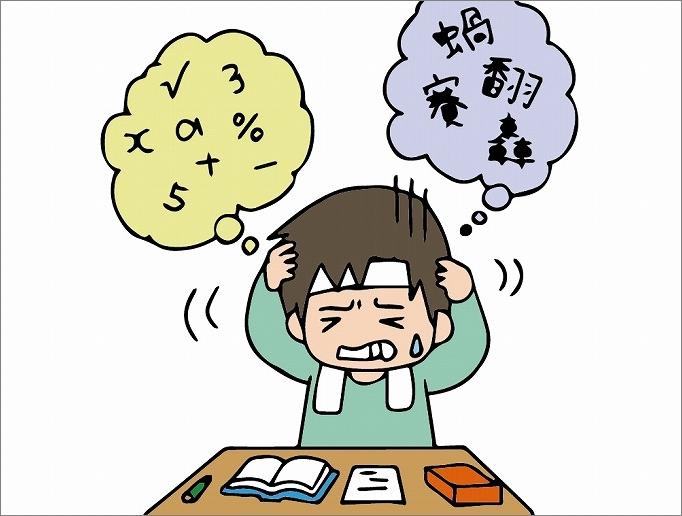 【初心者向け Microsoft IME 】読めない難しい漢字を調べる(入力)方法