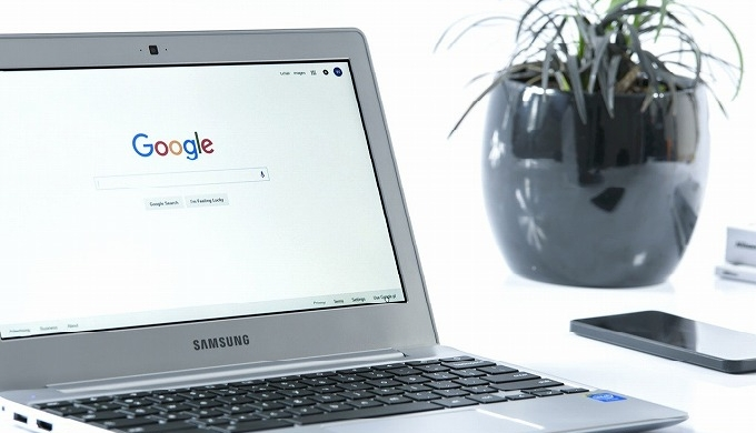 【Googleフォト】画像の中の文字列を簡単にテキスト化(文字起こし)する方法
