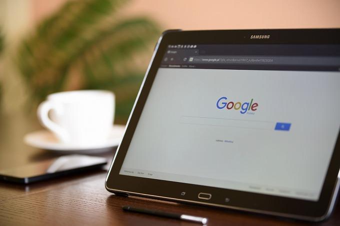 Chromeのトップページにショートカットを配置することでサイトへのアクセスが簡単になった