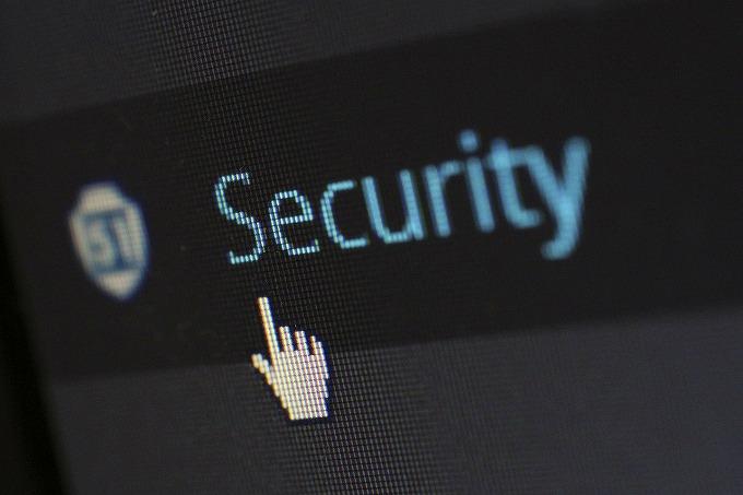 【注意喚起】WordPressにおける脆弱性にご注意!