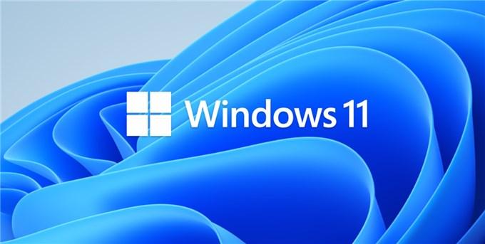 Microsoft は Windows 11 を発表 使っている PC が無償アップデートできるか調べてみた